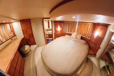 thumbnail-15 Azimut Fly Bridge 62.0 feet, boat for rent in Miami Beach, FL