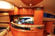 thumbnail-19 Azimut Fly Bridge 62.0 feet, boat for rent in Miami Beach, FL