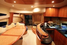 thumbnail-18 Azimut Fly Bridge 62.0 feet, boat for rent in Miami Beach, FL
