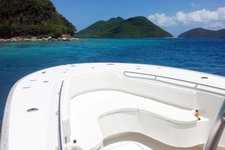 thumbnail-4 Cape Horn 32.0 feet, boat for rent in St. Thomas, VI