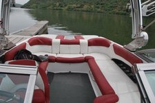 thumbnail-3 Estaleiro 57.0 feet, boat for rent in Pinhao, PT
