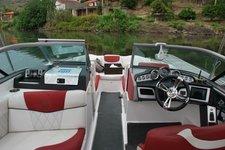 thumbnail-2 Estaleiro 57.0 feet, boat for rent in Pinhao, PT