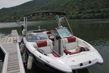 thumbnail-1 Estaleiro 57.0 feet, boat for rent in Pinhao, PT
