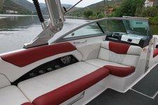 thumbnail-4 Estaleiro 57.0 feet, boat for rent in Pinhao, PT