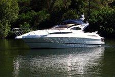 thumbnail-2 Fiberglass 11.75 feet, boat for rent in Vila Nova de Gaia, Porto, PT