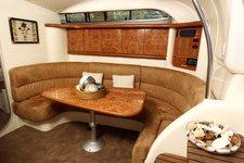 thumbnail-3 Fiberglass 11.75 feet, boat for rent in Vila Nova de Gaia, Porto, PT