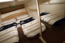 thumbnail-5 Fiberglass 11.75 feet, boat for rent in Vila Nova de Gaia, Porto, PT