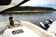 thumbnail-7 Fiberglass 11.75 feet, boat for rent in Vila Nova de Gaia, Porto, PT