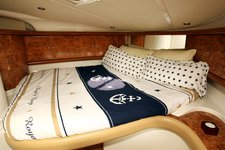 thumbnail-4 Fiberglass 11.75 feet, boat for rent in Vila Nova de Gaia, Porto, PT