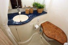 thumbnail-6 Fiberglass 11.75 feet, boat for rent in Vila Nova de Gaia, Porto, PT