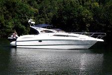 thumbnail-1 Fiberglass 11.75 feet, boat for rent in Vila Nova de Gaia, Porto, PT