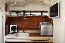 thumbnail-9 Fiberglass 11.75 feet, boat for rent in Vila Nova de Gaia, Porto, PT