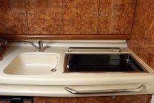 thumbnail-11 Fiberglass 11.75 feet, boat for rent in Vila Nova de Gaia, Porto, PT