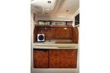 thumbnail-10 Fiberglass 11.75 feet, boat for rent in Vila Nova de Gaia, Porto, PT