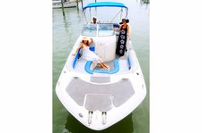 thumbnail-3 Hurricane 27.0 feet, boat for rent in North Bay Village, FL
