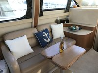 thumbnail-4 Meridian 35.0 feet, boat for rent in Jersey City, NJ