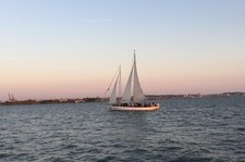 thumbnail-7 Meridian 35.0 feet, boat for rent in Jersey City, NJ