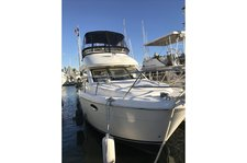 thumbnail-6 Meridian 35.0 feet, boat for rent in Jersey City, NJ