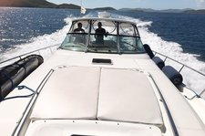 thumbnail-2 Sea Ray 50.0 feet, boat for rent in St Thomas, VI