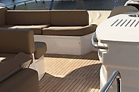 thumbnail-7 Sunseeker 76.0 feet, boat for rent in Miami,