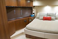 thumbnail-12 Sunseeker 76.0 feet, boat for rent in Miami,