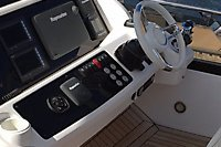 thumbnail-4 Sunseeker 76.0 feet, boat for rent in Miami,