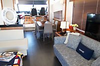 thumbnail-11 Sunseeker 76.0 feet, boat for rent in Miami,