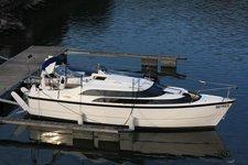 thumbnail-2 estaleiro 25.0 feet, boat for rent in Pinhao, PT