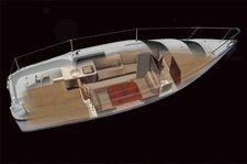 thumbnail-3 estaleiro 25.0 feet, boat for rent in Pinhao, PT