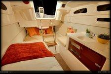 thumbnail-5 estaleiro 25.0 feet, boat for rent in Pinhao, PT