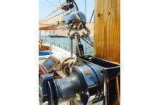 thumbnail-15 1996 70.0 feet, boat for rent in HVAR, HR