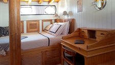 thumbnail-21 1996 70.0 feet, boat for rent in HVAR, HR