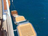 thumbnail-16 1996 70.0 feet, boat for rent in HVAR, HR