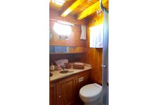thumbnail-25 1996 70.0 feet, boat for rent in HVAR, HR