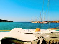 thumbnail-8 1996 70.0 feet, boat for rent in HVAR, HR