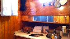 thumbnail-28 1996 70.0 feet, boat for rent in HVAR, HR