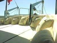 thumbnail-13 1996 70.0 feet, boat for rent in HVAR, HR