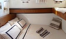 thumbnail-27 1996 70.0 feet, boat for rent in HVAR, HR