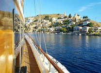thumbnail-4 1996 70.0 feet, boat for rent in HVAR, HR
