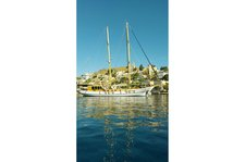 thumbnail-3 1996 70.0 feet, boat for rent in HVAR, HR