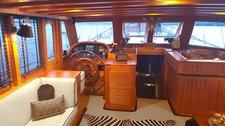 thumbnail-19 1996 70.0 feet, boat for rent in HVAR, HR