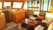 thumbnail-17 1996 70.0 feet, boat for rent in HVAR, HR