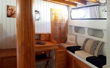 thumbnail-22 1996 70.0 feet, boat for rent in HVAR, HR