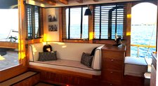thumbnail-18 1996 70.0 feet, boat for rent in HVAR, HR