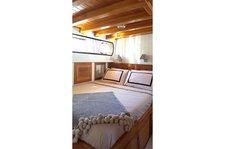 thumbnail-24 1996 70.0 feet, boat for rent in HVAR, HR