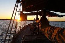 thumbnail-3 Alden 80.0 feet, boat for rent in Sag Harbor, NY