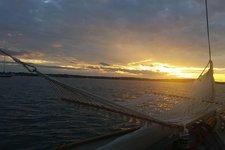 thumbnail-6 Alden 80.0 feet, boat for rent in Sag Harbor, NY