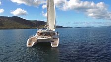 thumbnail-2 Alliance Marine 62.0 feet, boat for rent in St Thomas, VI