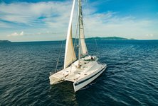 thumbnail-9 Alliance Marine 62.0 feet, boat for rent in St Thomas, VI