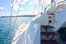 thumbnail-22 Alliance Marine 62.0 feet, boat for rent in St Thomas, VI